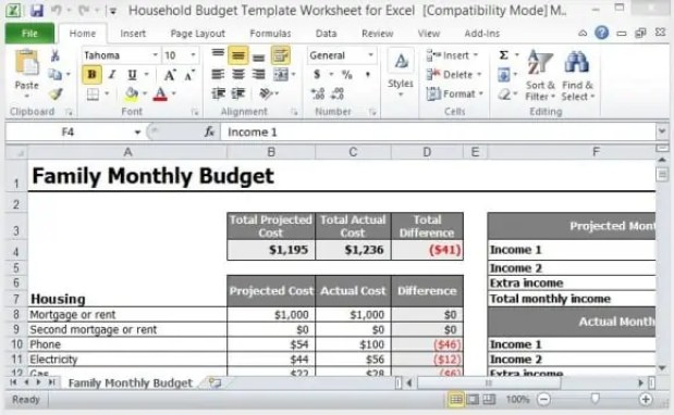household-budget-template-8
