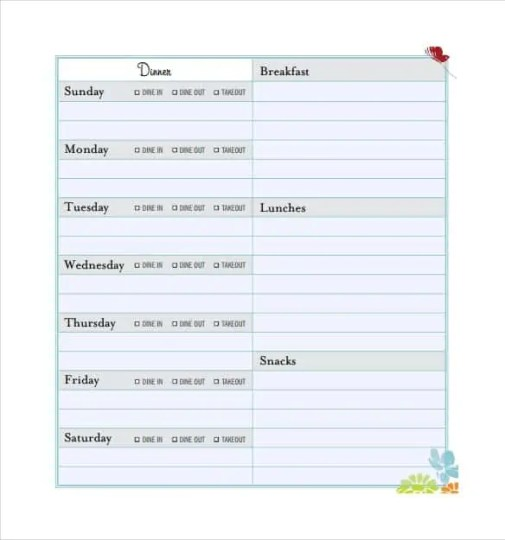 meal-plan-template-5