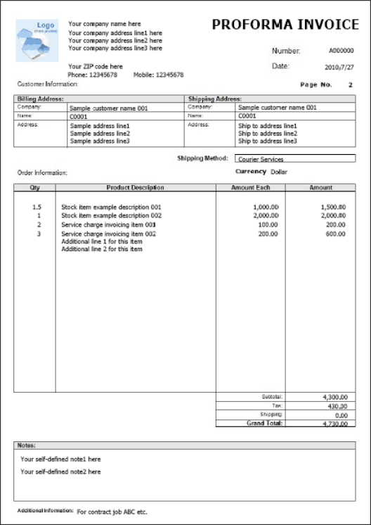 proforma-invoice-template-1