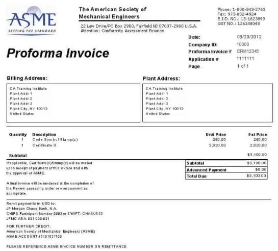 proforma-invoice-template-6