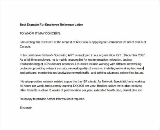 reference-letter-template-3