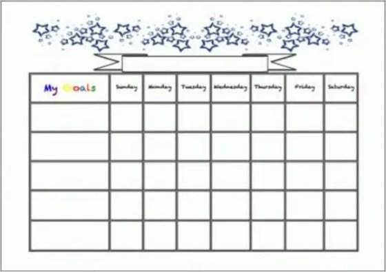 reward-chart-template-7