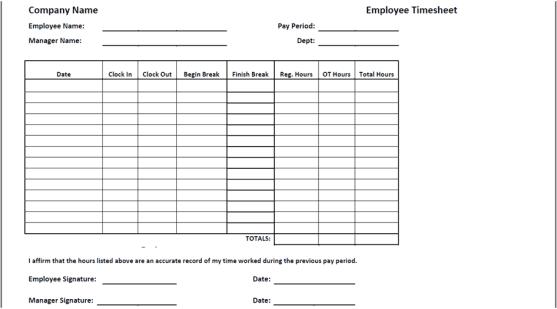timecard-template-2