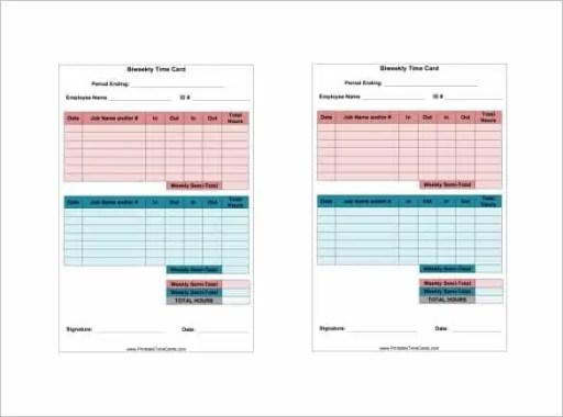 timecard-template-6