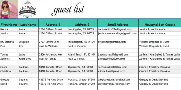 wedding-guest-lists-excel-3