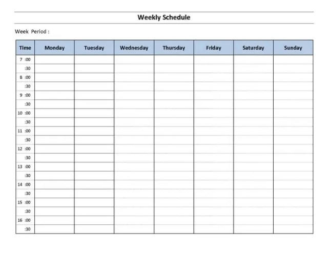 weekly-schedule-template-7