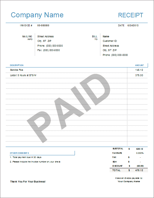excel-receipt-template-6