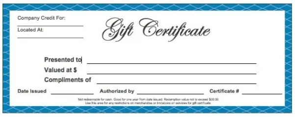 gift-certificate-template-1