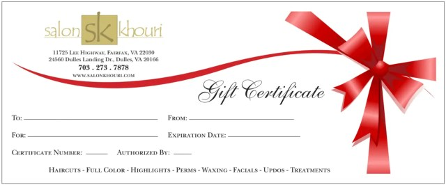 gift-certificate-template-3