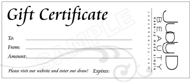 gift-certificate-template-7