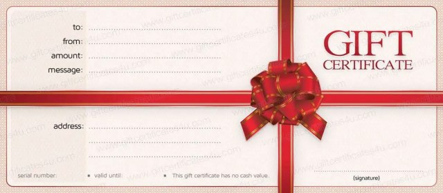 gift-certificate-template-8