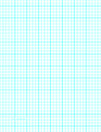 how to make graph paper in word 2016