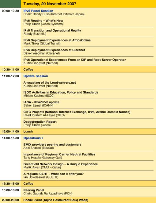 meeting agenda template 5.