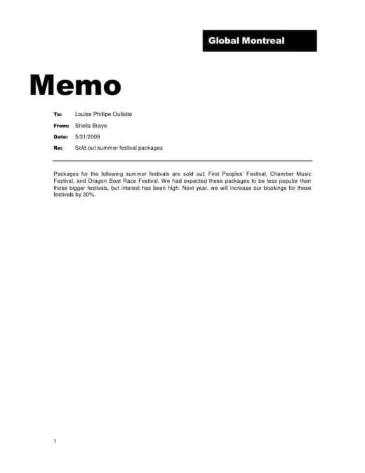 memo-template-2