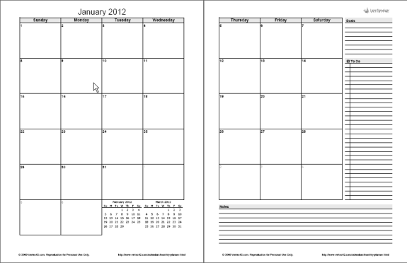 monthly-planner-template-2