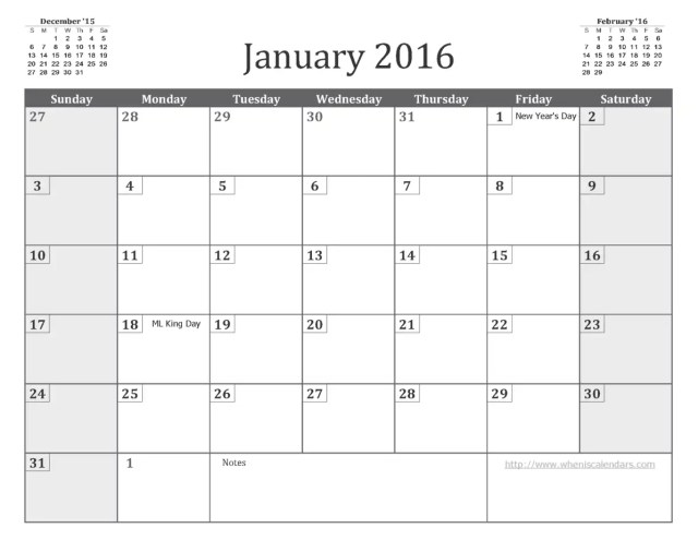 monthly-planner-template-6