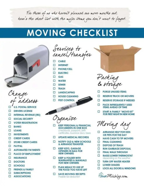 moving-checklist-template-5