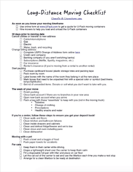 moving-checklist-template-7