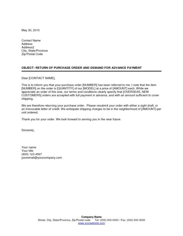 resignation-letter-format-5