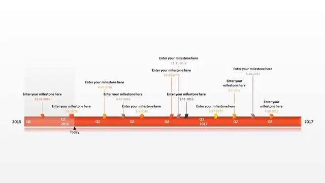 timeline-template-5