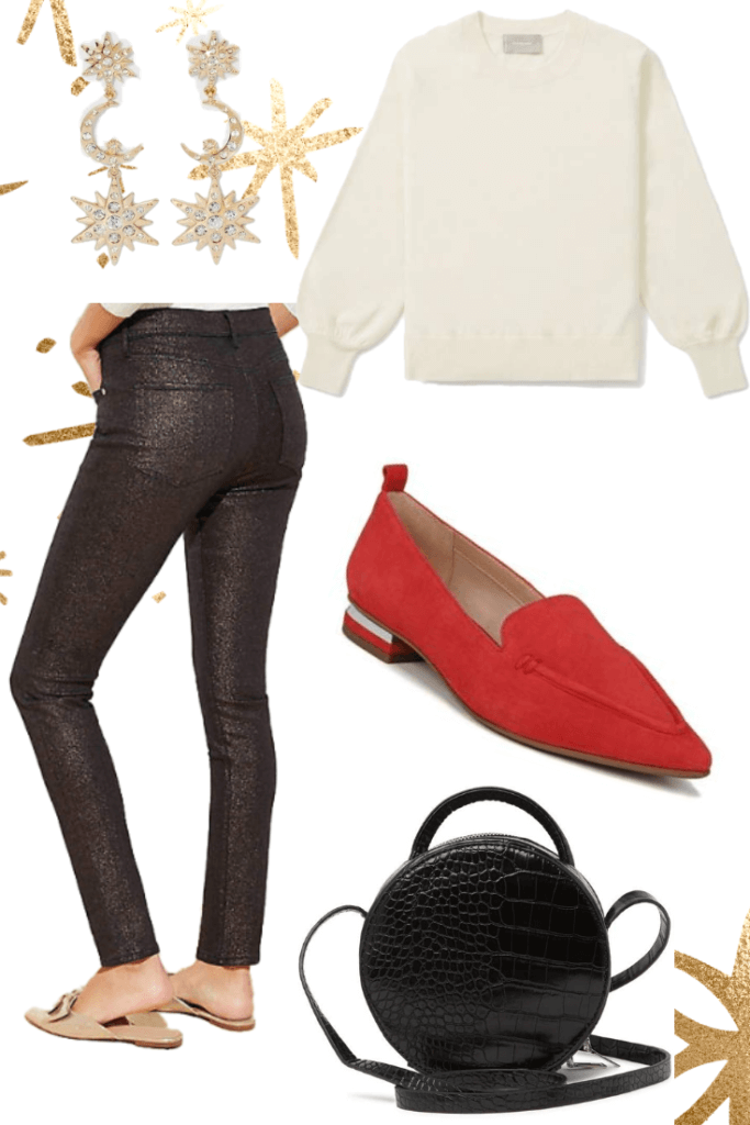 outfitideasfortheholidays