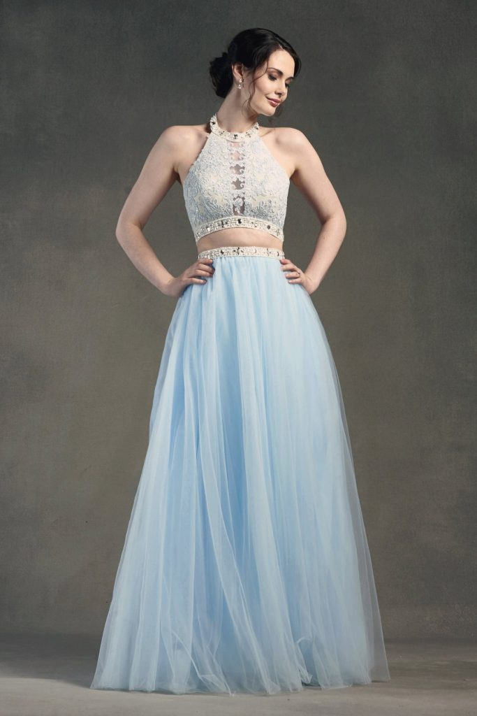 trends Archives - Page 3 of 3 - Find Your Dream Dress
