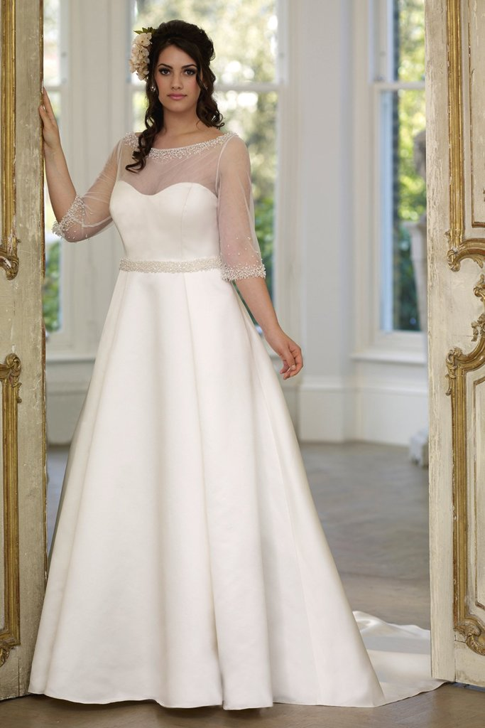 Style SON91609 by Sonsie - Find Your Dream Dress