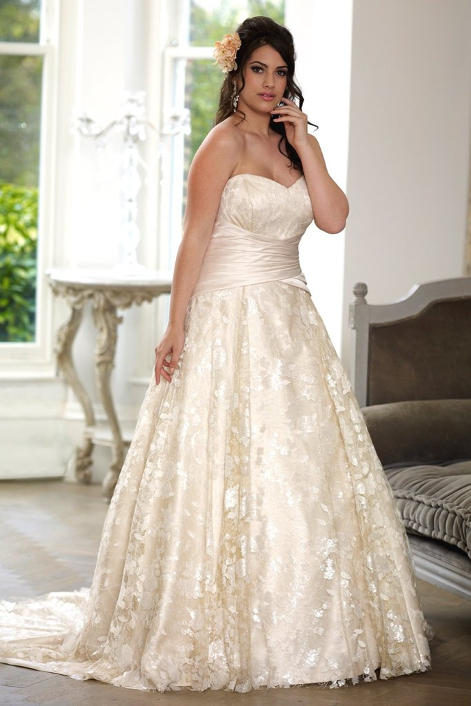 Style SON91619 by Sonsie - Find Your Dream Dress