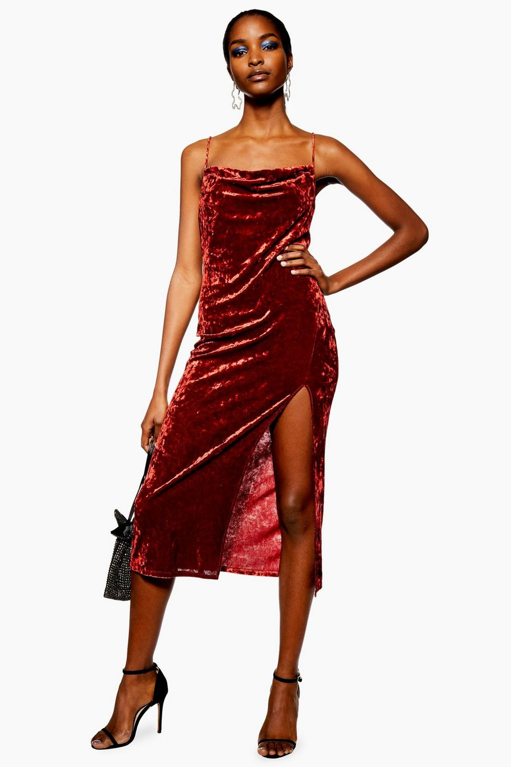 269ba7b2e5 New Year s eve party dresses - Find Your Dream Dress