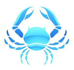 Afbeeldingsresultaat voor Cancer Horoscope