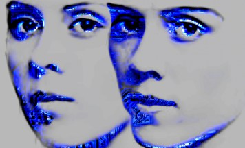 Tegan and Sara Music Art