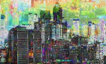 Digital Art Tutorials