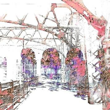 Bridging Promise