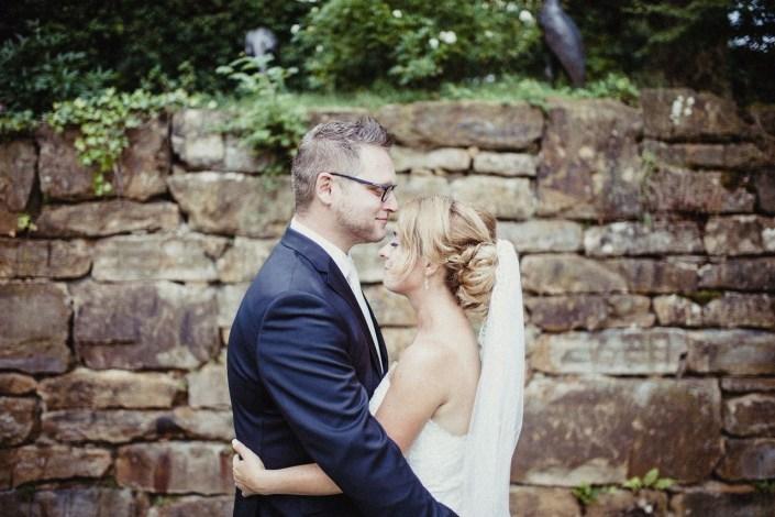 Hochzeit Stefanie & Markus