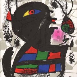 """Miro Joan, """"V3-5"""""""