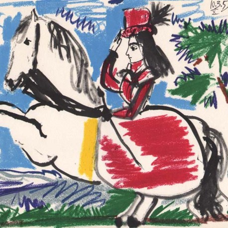 Picasso_Toros_10_dated_10-3-59