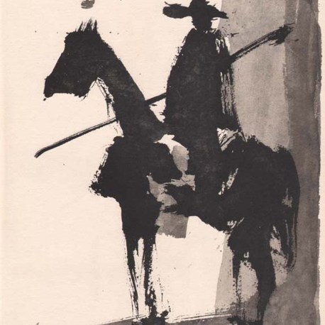 Picasso_Toros_1_dated_5-7-59