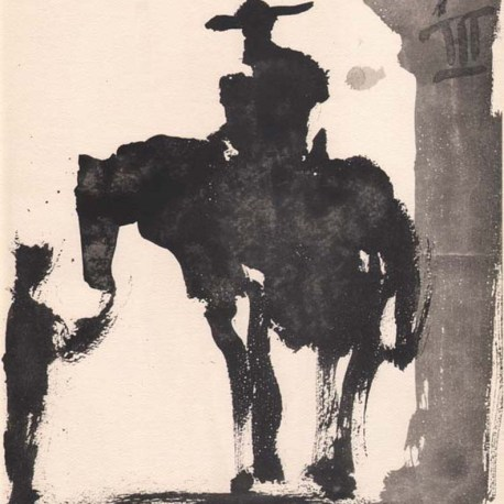 Picasso_Toros_3_dated_5-7-59