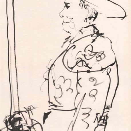 Picasso_Toros_6_dated_12-7-59