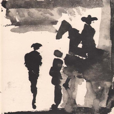 Picasso_Toros_7_dated_5-7-59