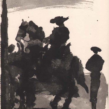 Picasso_Toros_8_dated_5-7-59