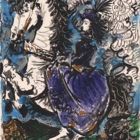 Picasso_Toros_dated_11-3-59