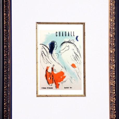 25-chagall-chagall-kunsthalle-1957_DBLG