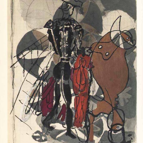 Braque_V31-H4_Bullfight_1