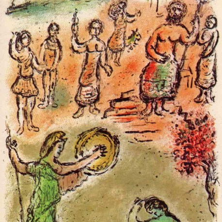 Chagall_Assembly_of_the_Gods_Odyssea_V1