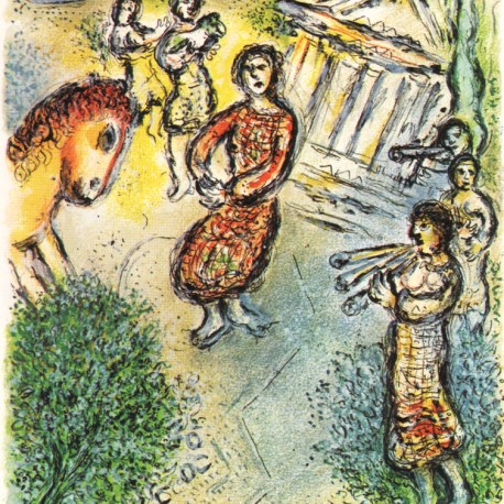 Chagall_Preparation_for_the_candidates's_feast_Odyssea_V2
