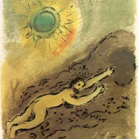 Chagall_Sisyphus_Odyssea_V1