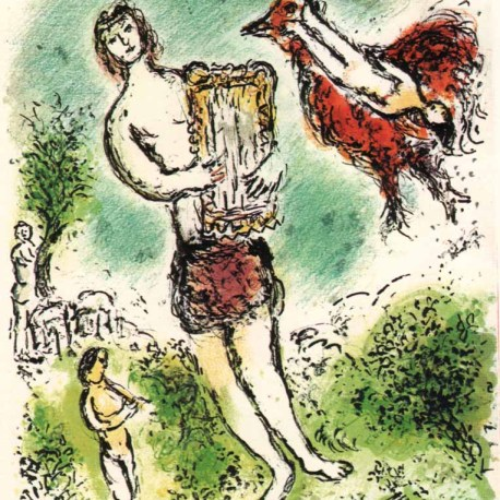 Chagall_Theoclymenus_Odyssea_V2