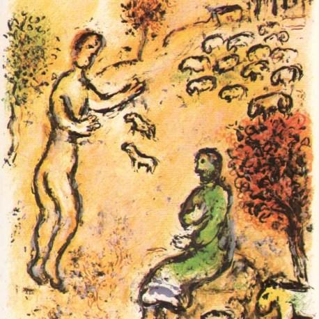 Chagall_Ulysses_and_Eumaeus_Odyssea_V2