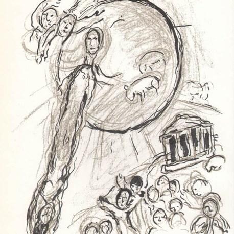 Chagall_Untitled_Opera_Sketch_3